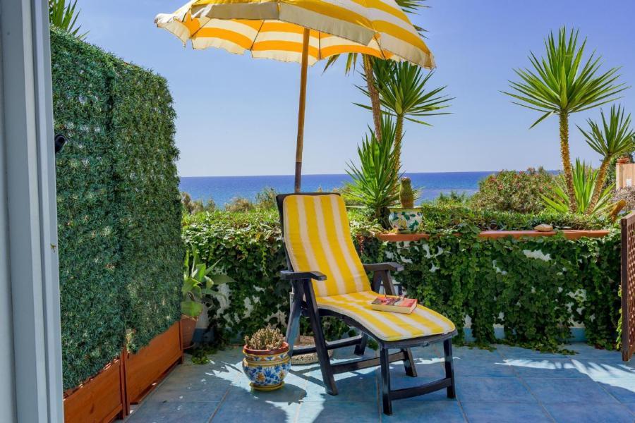 Ferienwohnung Ferien am Meer in Lumia Lux 105 (115629), Sciacca, Agrigento, Sizilien, Italien, Bild 5