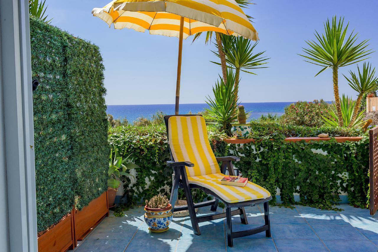 Appartement de vacances Ferien am Meer in Lumia Lux 105 (115629), Sciacca, Agrigento, Sicile, Italie, image 5