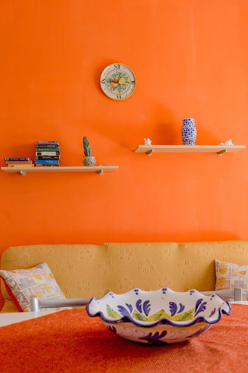 Appartement de vacances Ferien am Meer in Lumia Lux 105 (115629), Sciacca, Agrigento, Sicile, Italie, image 11
