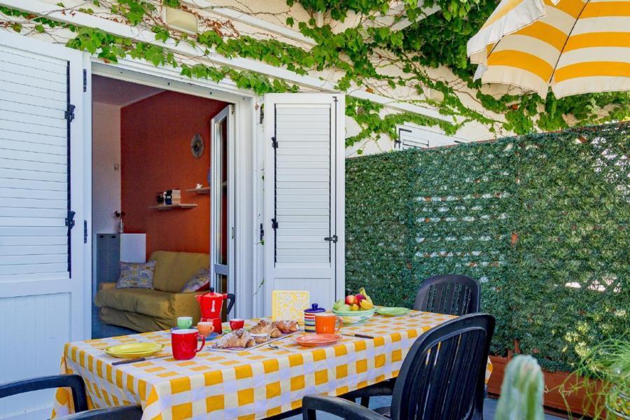 Ferienwohnung Ferien am Meer in Lumia Lux 105 (115629), Sciacca, Agrigento, Sizilien, Italien, Bild 3