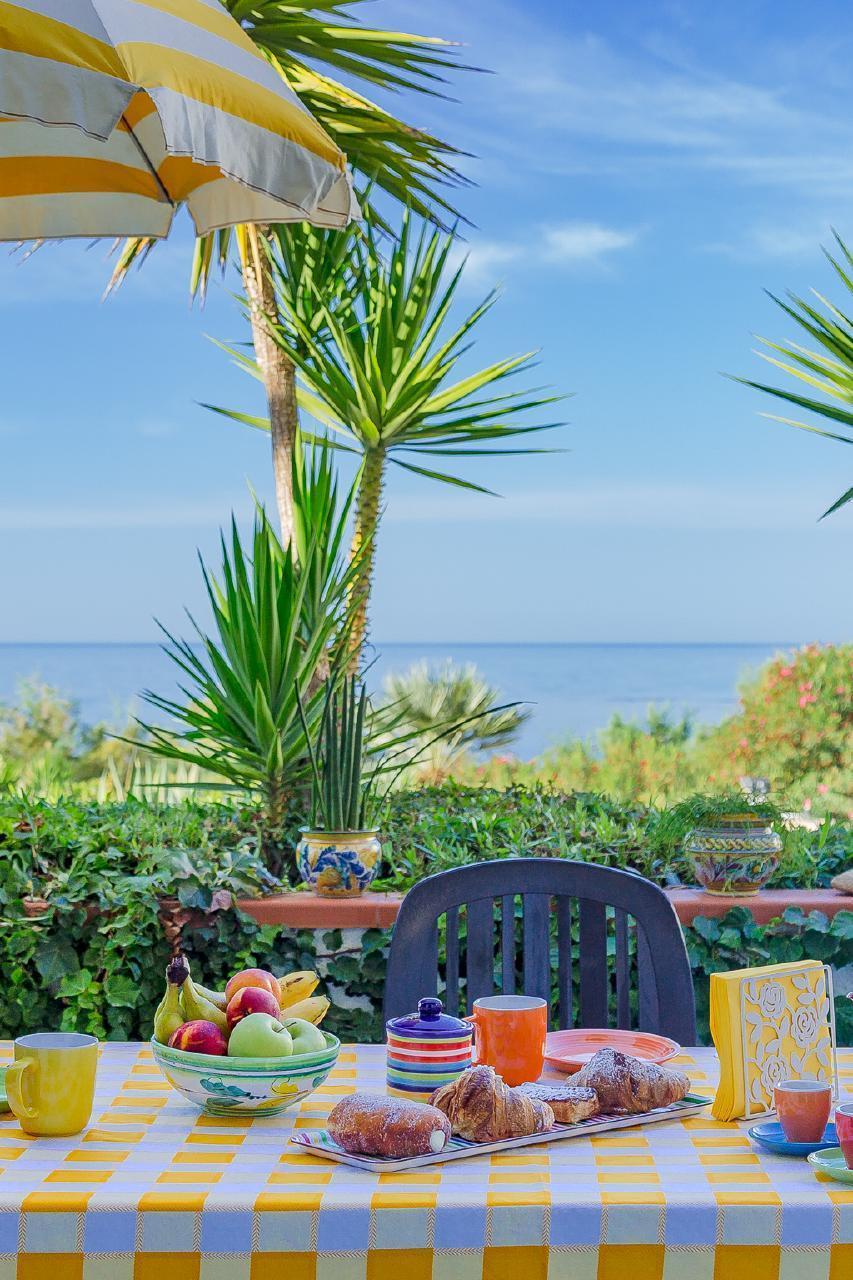 Appartement de vacances Ferien am Meer in Lumia Lux 105 (115629), Sciacca, Agrigento, Sicile, Italie, image 7