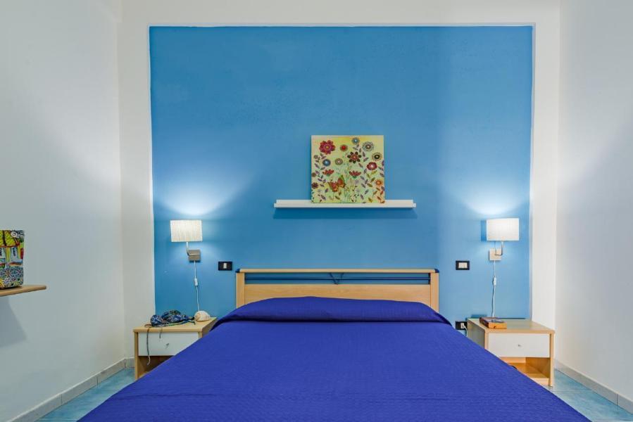 Ferienwohnung Ferien am Meer in Lumia Lux 105 (115629), Sciacca, Agrigento, Sizilien, Italien, Bild 13
