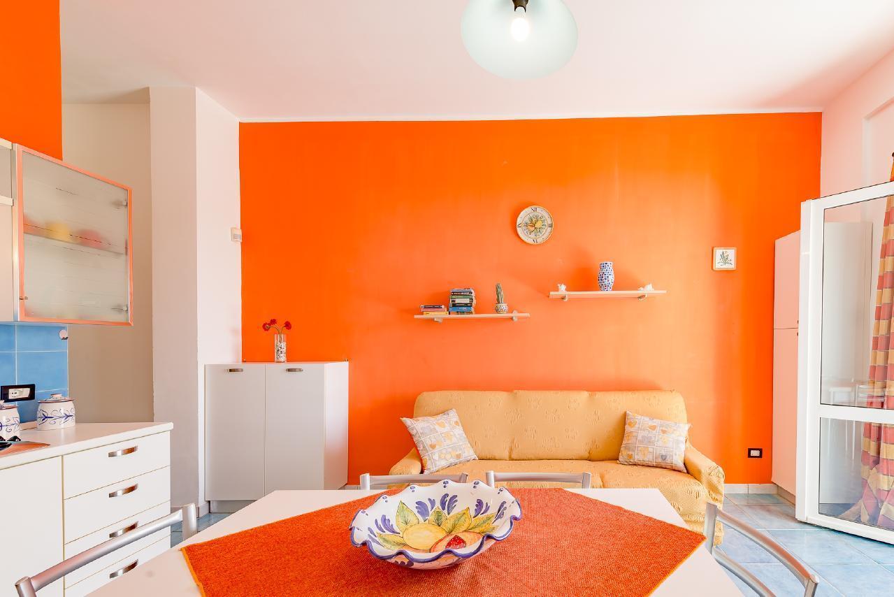 Appartement de vacances Ferien am Meer in Lumia Lux 105 (115629), Sciacca, Agrigento, Sicile, Italie, image 10
