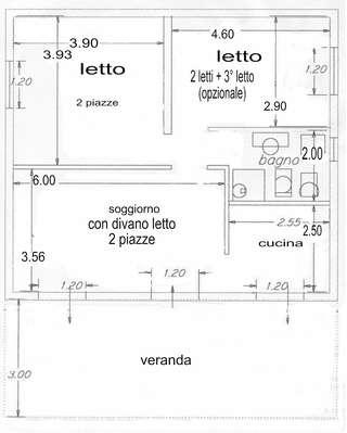 Ferienhaus Villa Lemon Garden (115863), Lido di Noto, Siracusa, Sizilien, Italien, Bild 19