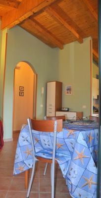 Ferienhaus Villa Lemon Garden (115863), Lido di Noto, Siracusa, Sizilien, Italien, Bild 21
