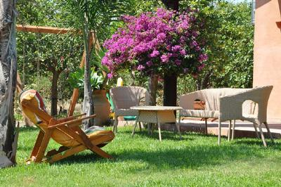 Ferienhaus Villa Lemon Garden (115863), Lido di Noto, Siracusa, Sizilien, Italien, Bild 5