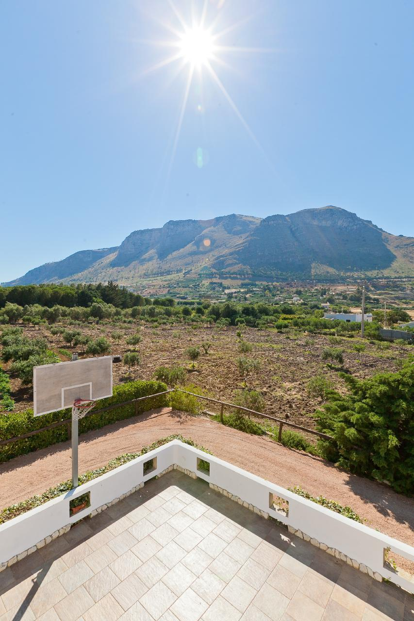 Holiday house Villa Aversa mit Privatpool in Castellammare del Golfo (1150024), Castellammare del Golfo, Trapani, Sicily, Italy, picture 38