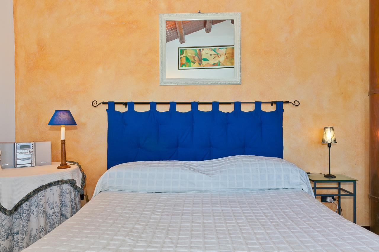 Holiday house Villa Aversa mit Privatpool in Castellammare del Golfo (1150024), Castellammare del Golfo, Trapani, Sicily, Italy, picture 19
