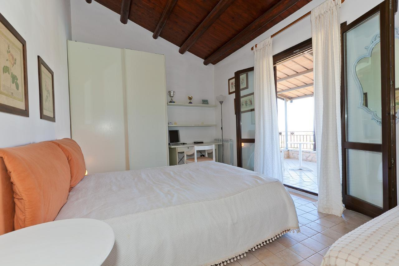 Holiday house Villa Aversa mit Privatpool in Castellammare del Golfo (1150024), Castellammare del Golfo, Trapani, Sicily, Italy, picture 25