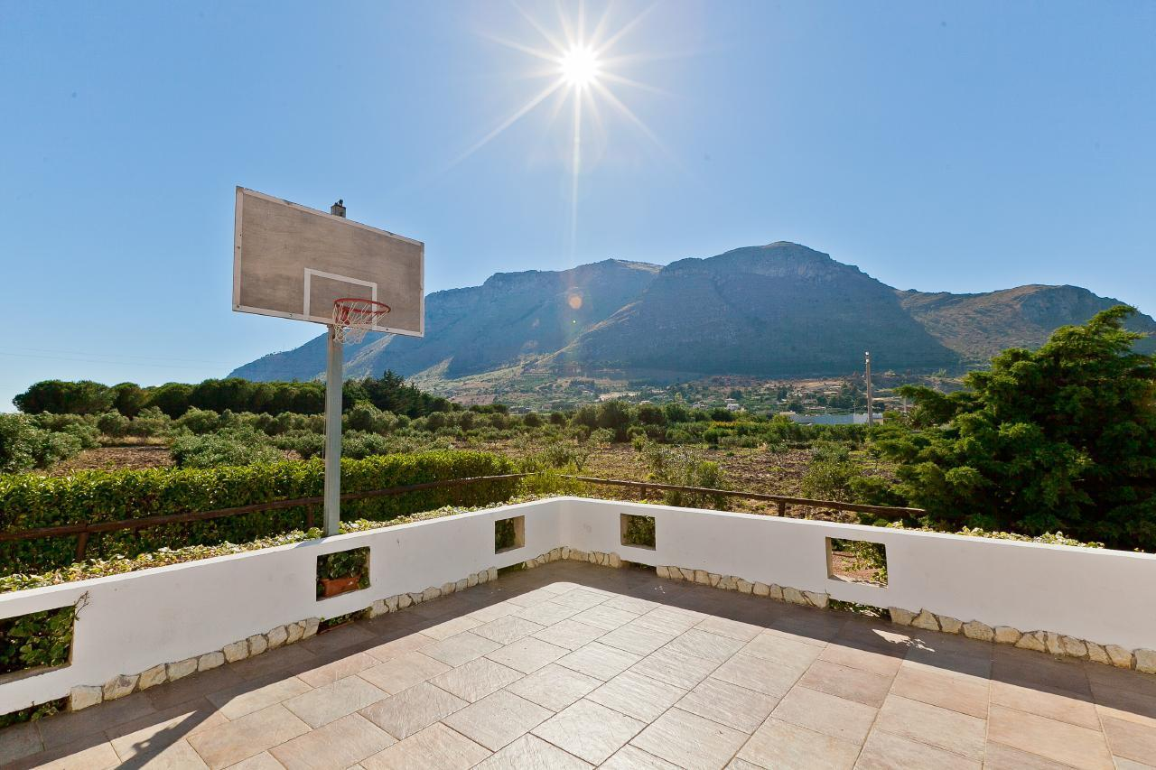 Holiday house Villa Aversa mit Privatpool in Castellammare del Golfo (1150024), Castellammare del Golfo, Trapani, Sicily, Italy, picture 39