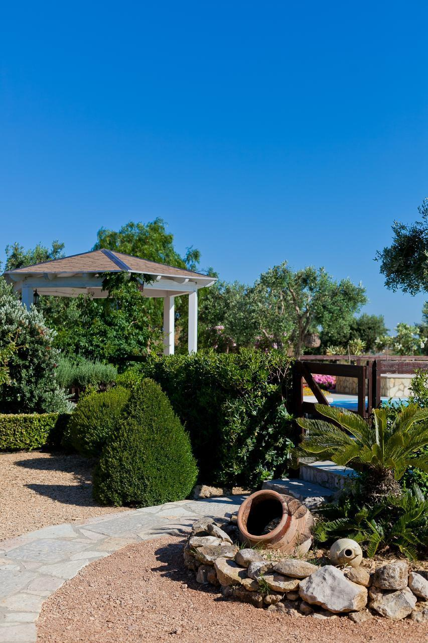 Holiday house Villa Aversa mit Privatpool in Castellammare del Golfo (1150024), Castellammare del Golfo, Trapani, Sicily, Italy, picture 44