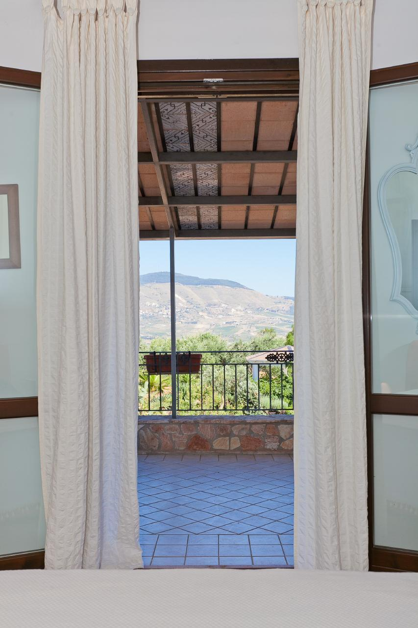 Holiday house Villa Aversa mit Privatpool in Castellammare del Golfo (1150024), Castellammare del Golfo, Trapani, Sicily, Italy, picture 26