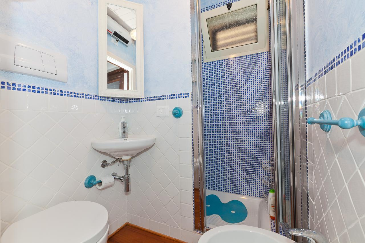 Holiday house Villa Aversa mit Privatpool in Castellammare del Golfo (1150024), Castellammare del Golfo, Trapani, Sicily, Italy, picture 27