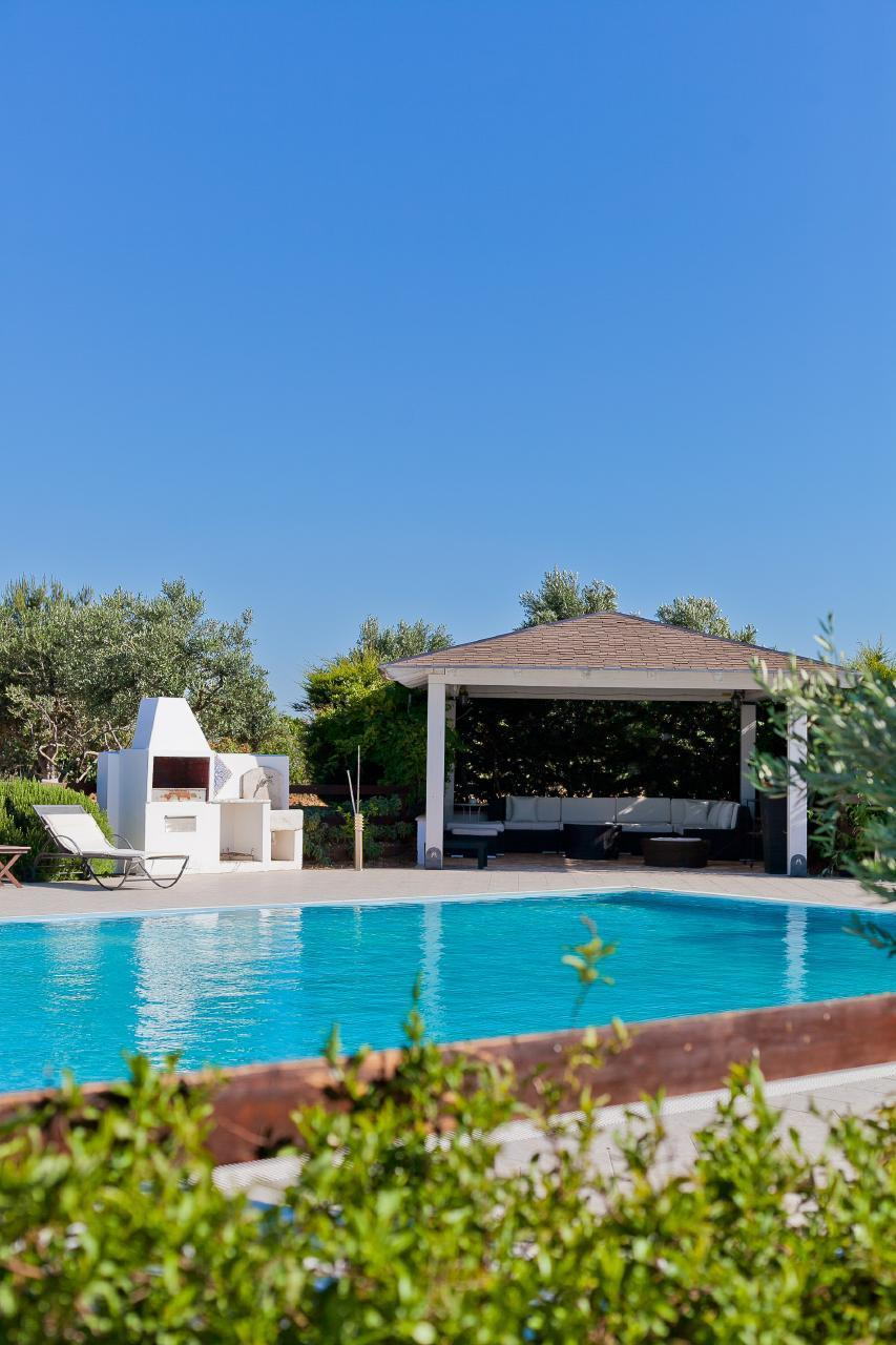 Holiday house Villa Aversa mit Privatpool in Castellammare del Golfo (1150024), Castellammare del Golfo, Trapani, Sicily, Italy, picture 41