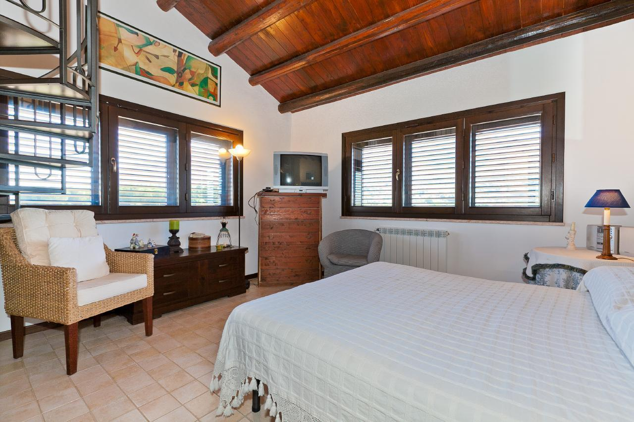 Holiday house Villa Aversa mit Privatpool in Castellammare del Golfo (1150024), Castellammare del Golfo, Trapani, Sicily, Italy, picture 20