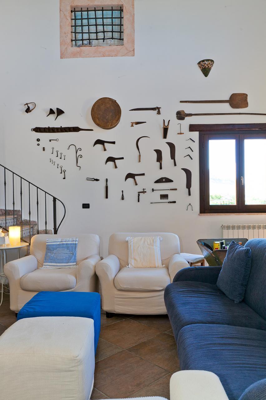 Maison de vacances Villa Aversa mit Privatpool in Castellammare del Golfo (1150024), Castellammare del Golfo, Trapani, Sicile, Italie, image 15