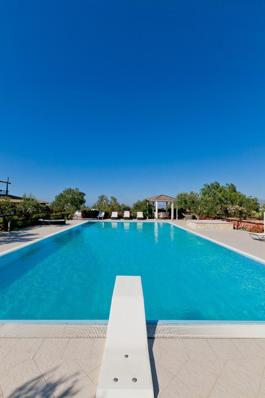 Maison de vacances Villa Aversa mit Privatpool in Castellammare del Golfo (1150024), Castellammare del Golfo, Trapani, Sicile, Italie, image 43