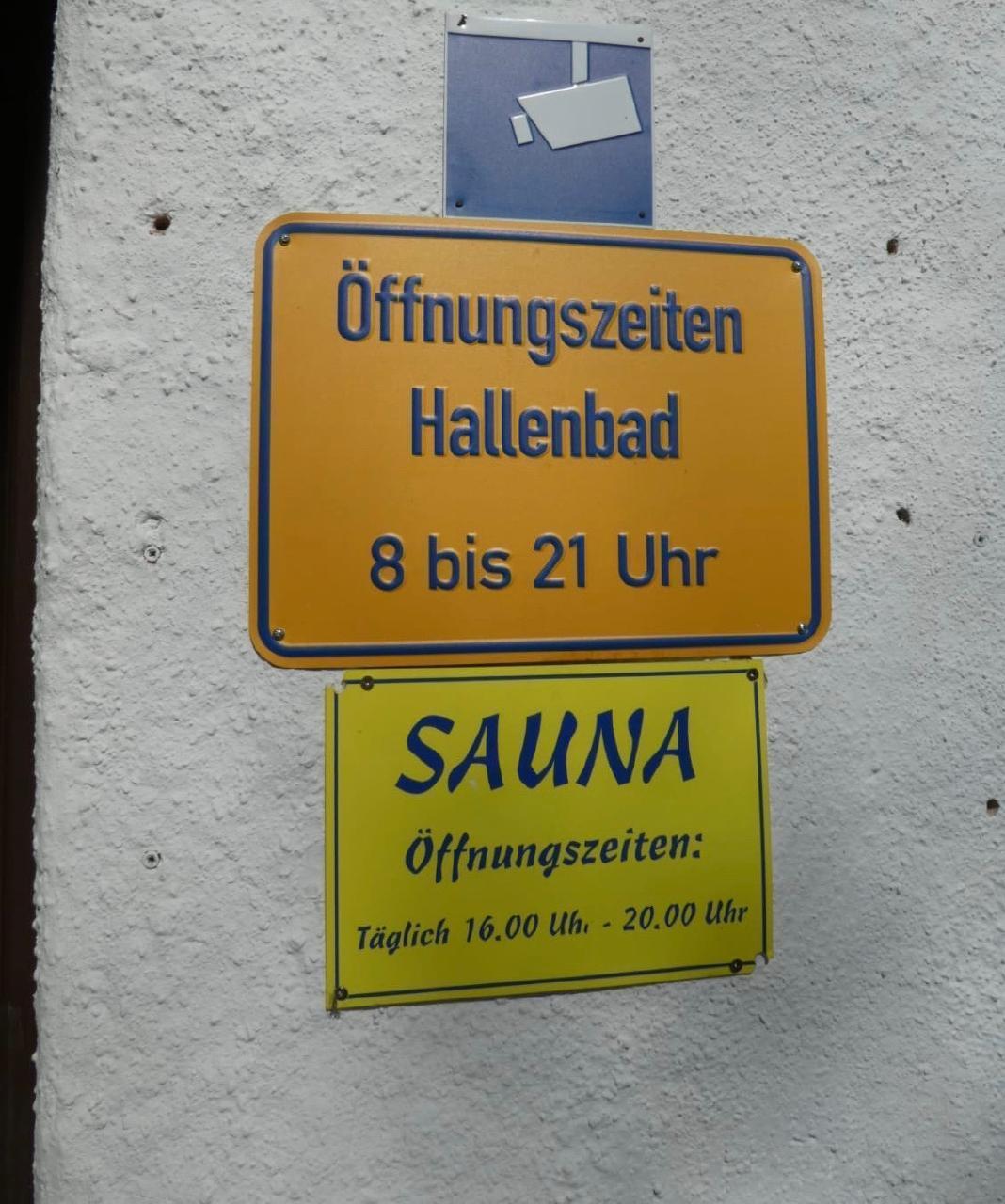 Ferienwohnung Große Ferienwohnung mit Pool, Schwimmbad und Sauna (1150916), Hauzenberg, Bayerischer Wald, Bayern, Deutschland, Bild 21