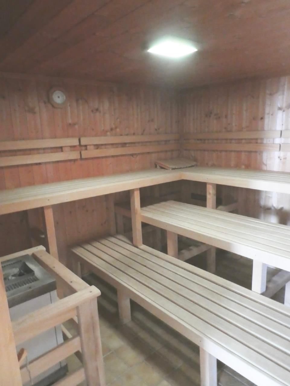 Ferienwohnung Große Ferienwohnung mit Pool, Schwimmbad und Sauna (1150916), Hauzenberg, Bayerischer Wald, Bayern, Deutschland, Bild 18