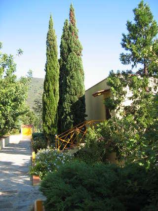 Ferienwohnung Palinuro - Residence Trivento (117561), Palinuro, Cilento, Kampanien, Italien, Bild 3