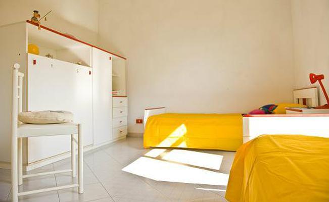 Ferienwohnung Palinuro - Residence Trivento (117561), Palinuro, Cilento, Kampanien, Italien, Bild 9