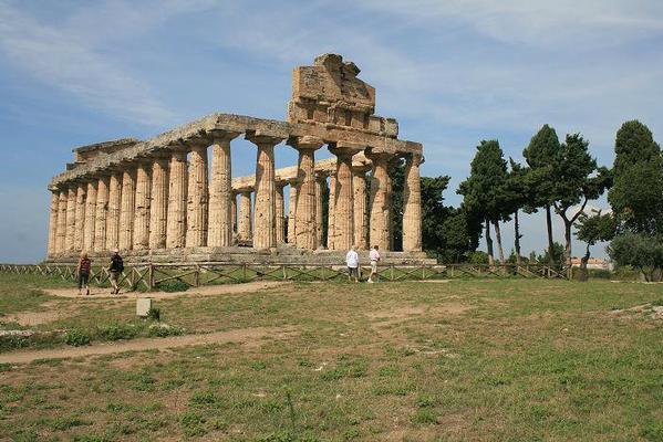 Ferienwohnung Palinuro - Residence Trivento (117561), Palinuro, Cilento, Kampanien, Italien, Bild 25