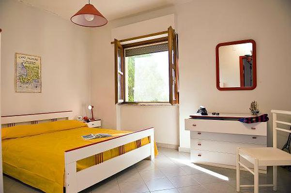 Ferienwohnung Palinuro - Residence Trivento (117561), Palinuro, Cilento, Kampanien, Italien, Bild 4
