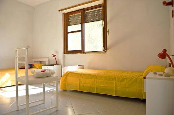 Ferienwohnung Palinuro - Residence Trivento (117561), Palinuro, Cilento, Kampanien, Italien, Bild 5