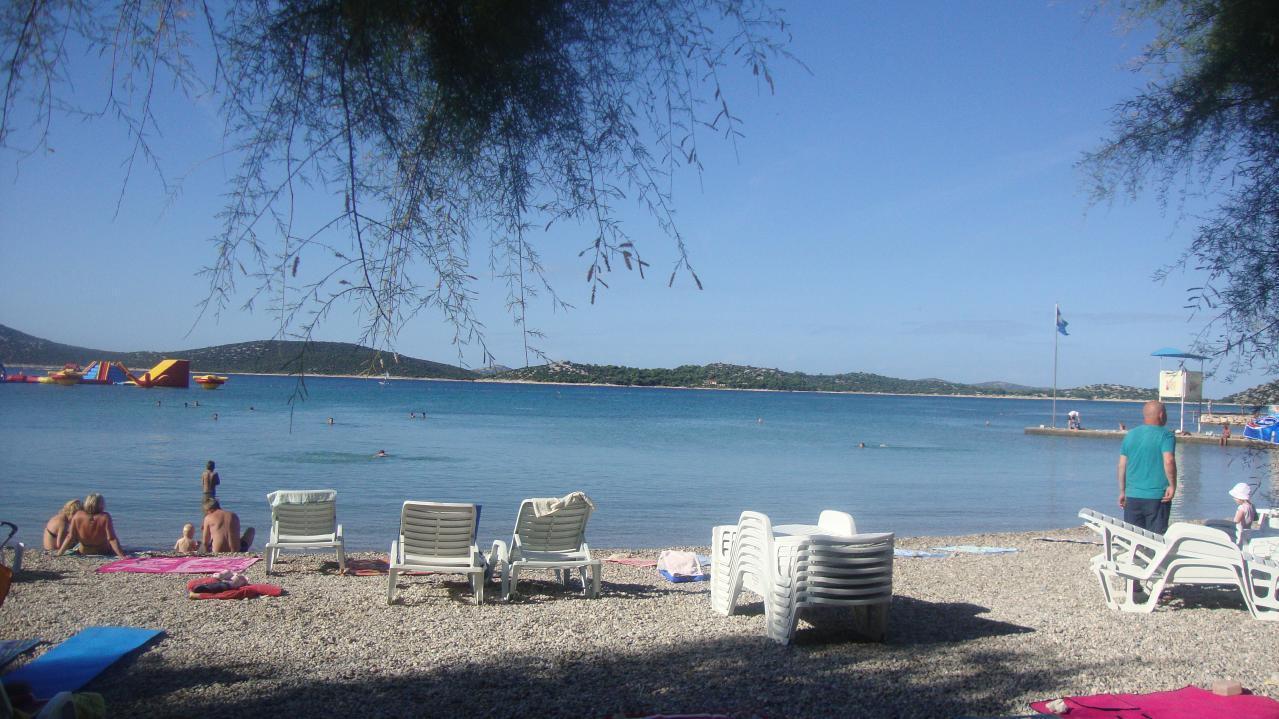 Ferienwohnung MARICA A4 (117596), Vodice, , Dalmatien, Kroatien, Bild 34