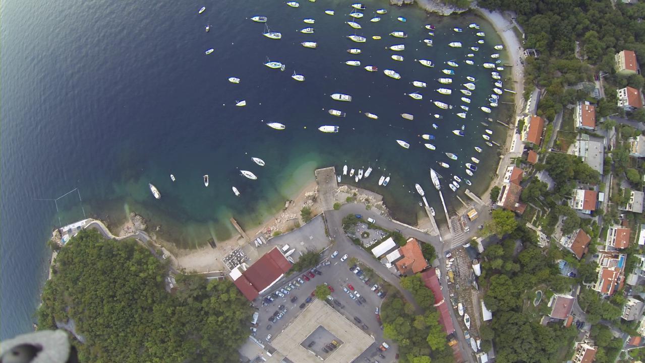 Ferienwohnung App 6 (118521), Kostrena, , Kvarner, Kroatien, Bild 19