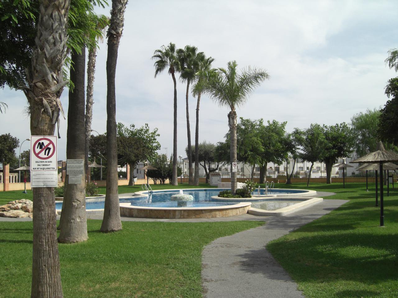 Ferienwohnung 4 Personen 62qm Costa Blanca (118835), Orihuela-Costa, Costa Blanca, Valencia, Spanien, Bild 26