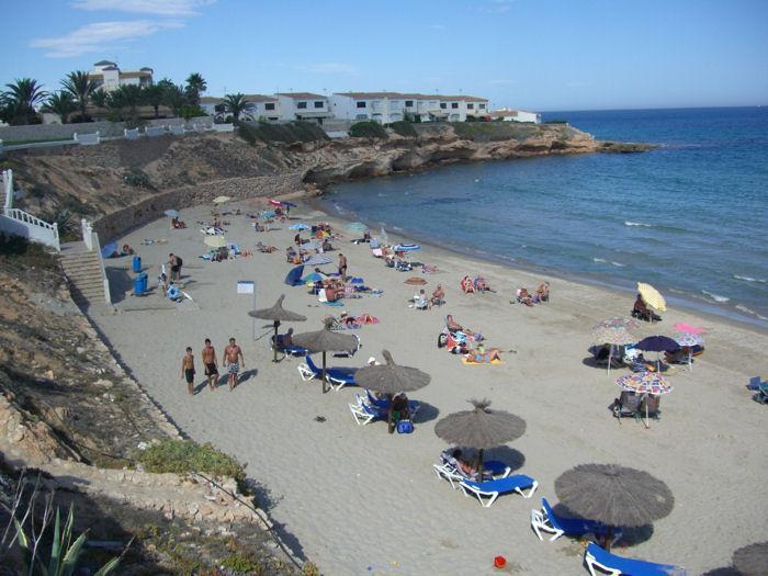 Ferienwohnung 4 Personen 62qm Costa Blanca (118835), Orihuela-Costa, Costa Blanca, Valencia, Spanien, Bild 34