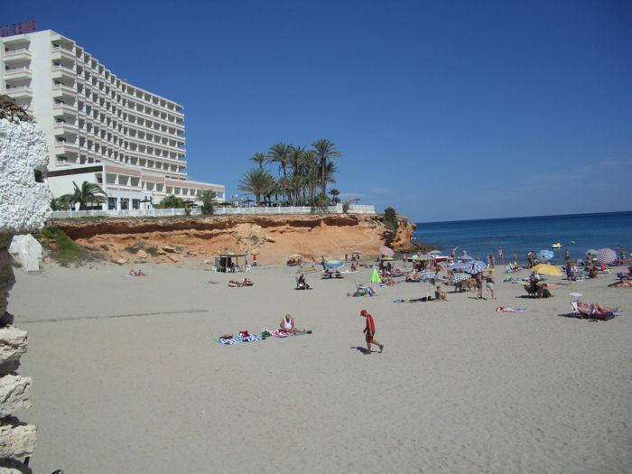Ferienwohnung 4 Personen 62qm Costa Blanca (118835), Orihuela-Costa, Costa Blanca, Valencia, Spanien, Bild 38