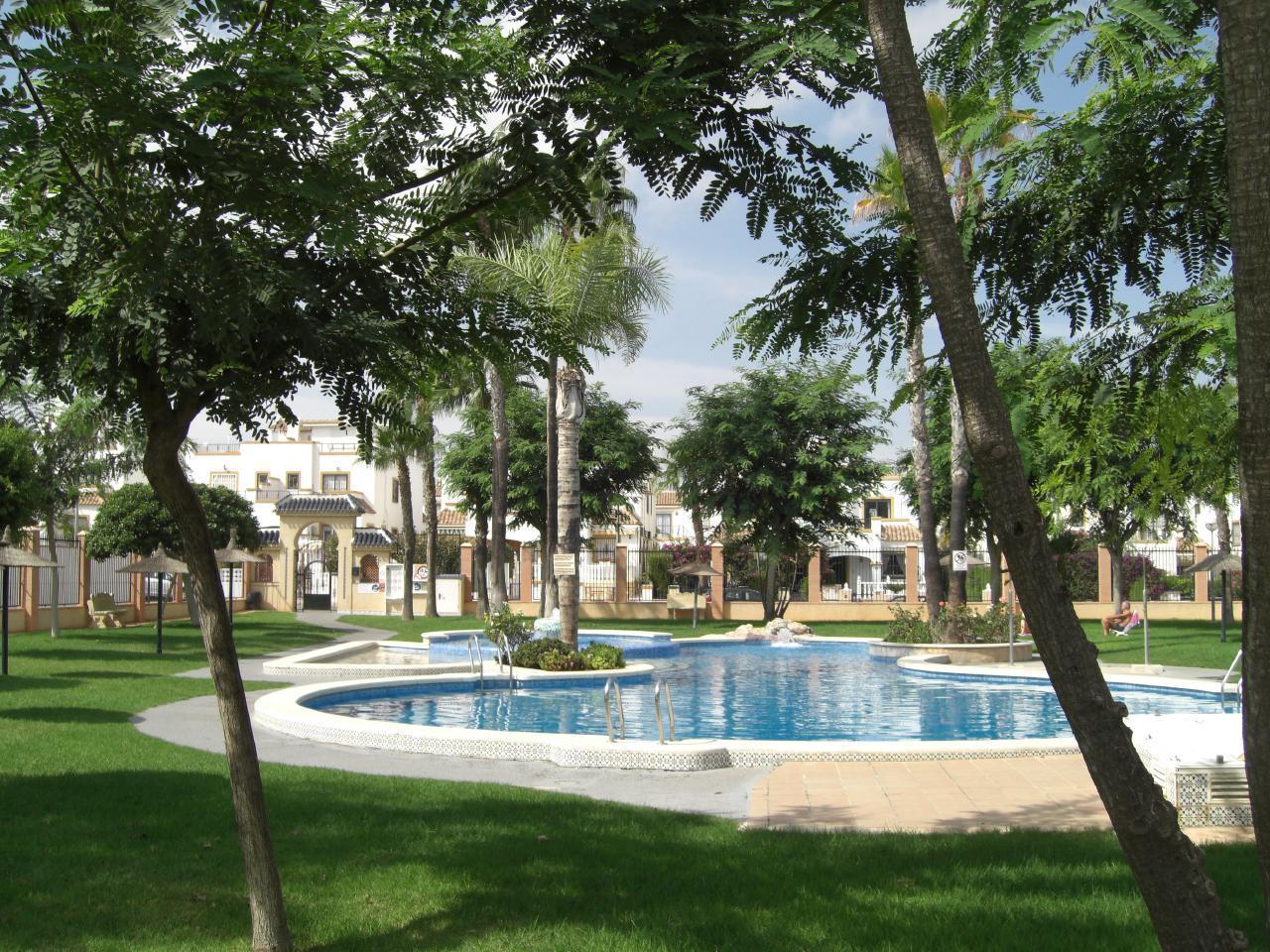 Ferienwohnung 4 Personen 62qm Costa Blanca (118835), Orihuela-Costa, Costa Blanca, Valencia, Spanien, Bild 27