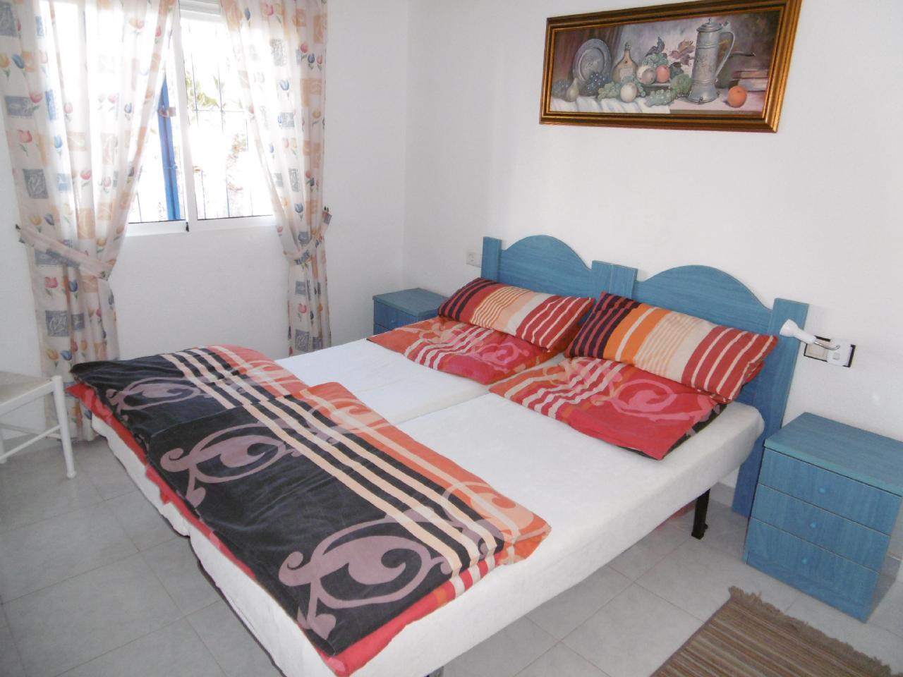 Ferienwohnung 4 Personen 62qm Costa Blanca (118835), Orihuela-Costa, Costa Blanca, Valencia, Spanien, Bild 4