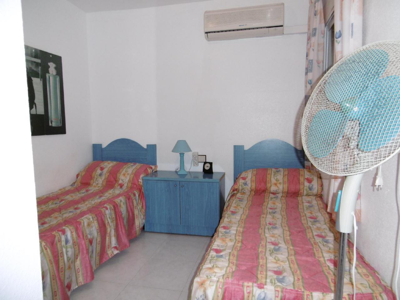 Ferienwohnung 4 Personen 62qm Costa Blanca (118835), Orihuela-Costa, Costa Blanca, Valencia, Spanien, Bild 5