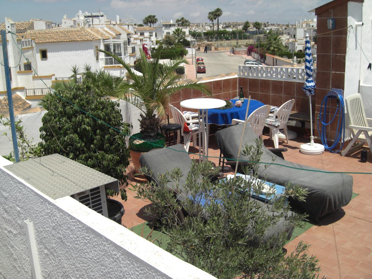 Ferienwohnung 4 Personen 62qm Costa Blanca (118835), Orihuela-Costa, Costa Blanca, Valencia, Spanien, Bild 22