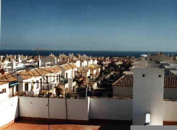 Ferienwohnung 4 Personen 62qm Costa Blanca (118835), Orihuela-Costa, Costa Blanca, Valencia, Spanien, Bild 18