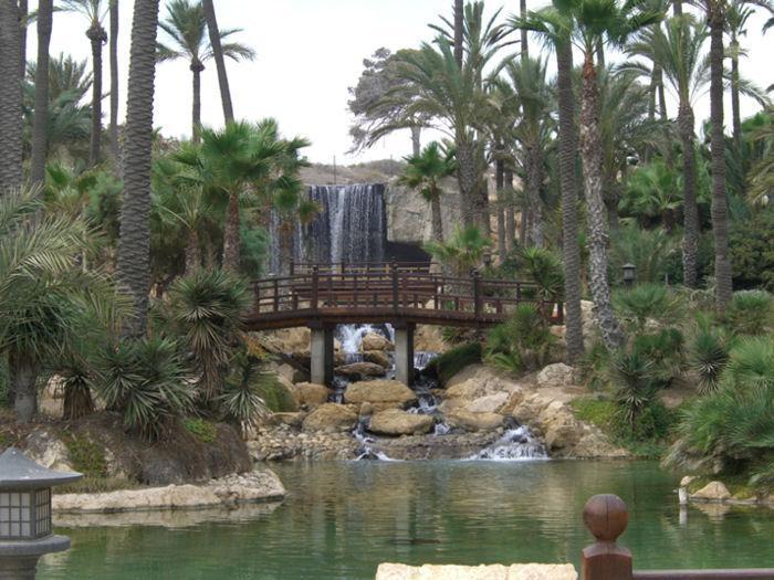 Ferienwohnung 4 Personen 62qm Costa Blanca (118835), Orihuela-Costa, Costa Blanca, Valencia, Spanien, Bild 42