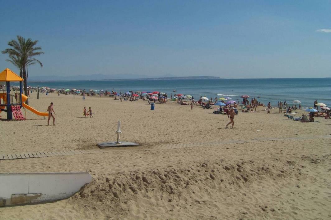 Ferienwohnung 4 Personen 62qm Costa Blanca (118835), Orihuela-Costa, Costa Blanca, Valencia, Spanien, Bild 39