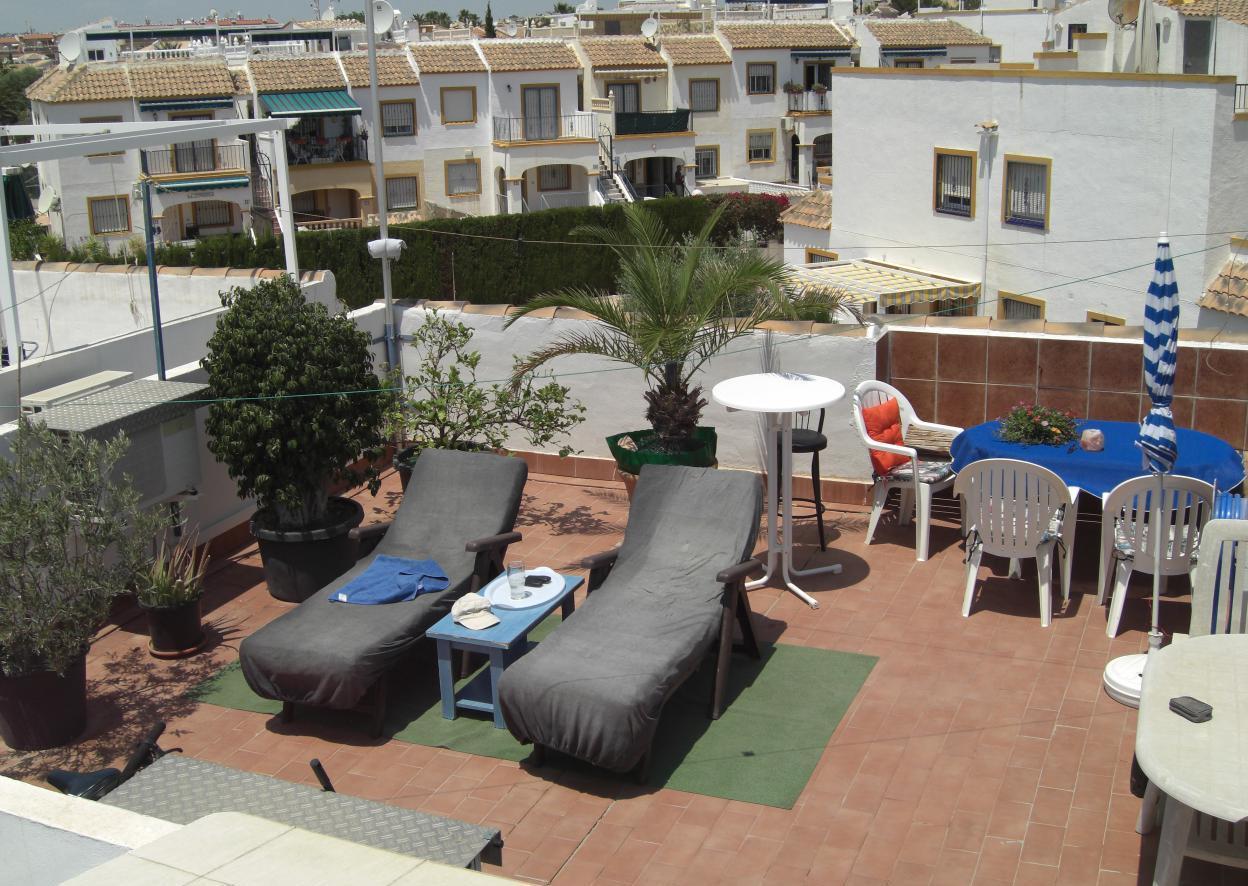 Ferienwohnung 4 Personen 62qm Costa Blanca (118835), Orihuela-Costa, Costa Blanca, Valencia, Spanien, Bild 21