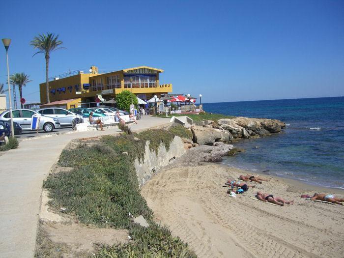 Ferienwohnung 4 Personen 62qm Costa Blanca (118835), Orihuela-Costa, Costa Blanca, Valencia, Spanien, Bild 35