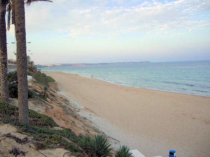 Ferienwohnung 4 Personen 62qm Costa Blanca (118835), Orihuela-Costa, Costa Blanca, Valencia, Spanien, Bild 36