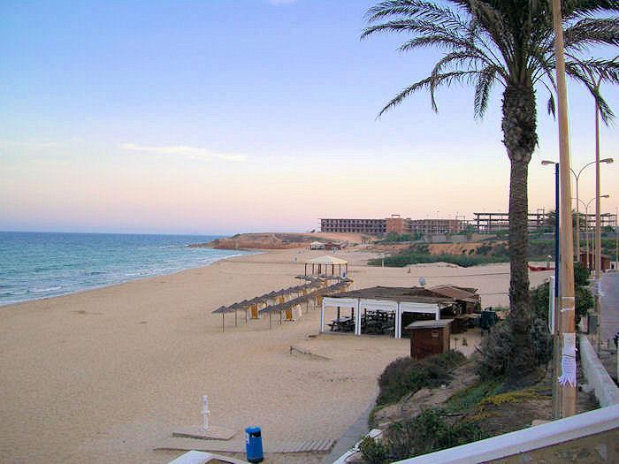 Ferienwohnung 4 Personen 62qm Costa Blanca (118835), Orihuela-Costa, Costa Blanca, Valencia, Spanien, Bild 43
