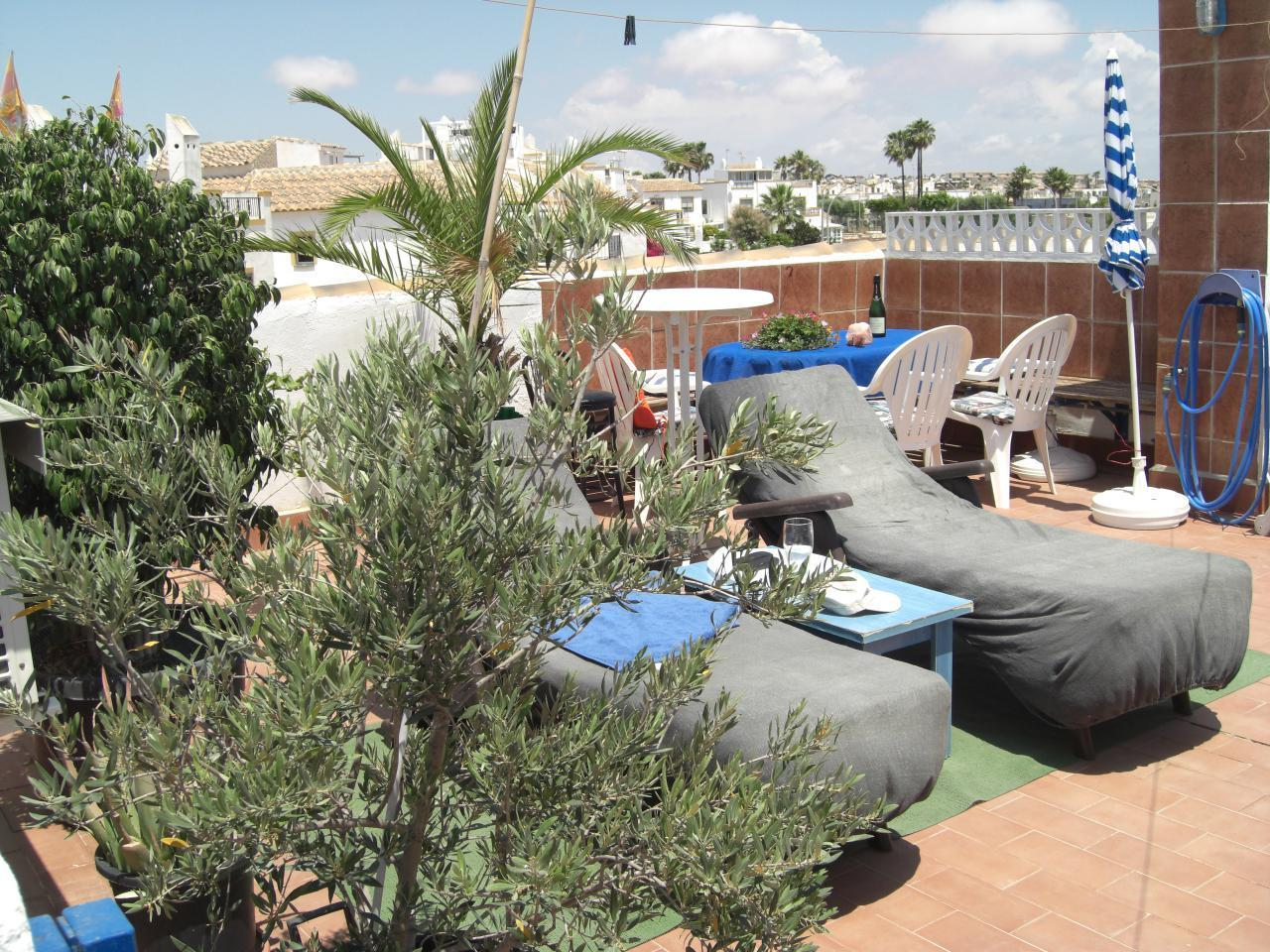 Ferienwohnung 4 Personen 62qm Costa Blanca (118835), Orihuela-Costa, Costa Blanca, Valencia, Spanien, Bild 20