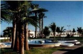 Ferienwohnung 4 Personen 62qm Costa Blanca (118835), Orihuela-Costa, Costa Blanca, Valencia, Spanien, Bild 25