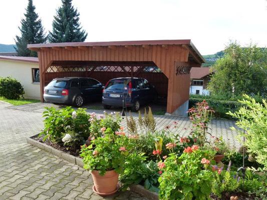 Ferienwohnung in Blaibach 1 (119099), Blaibach, Bayerischer Wald, Bayern, Deutschland, Bild 8