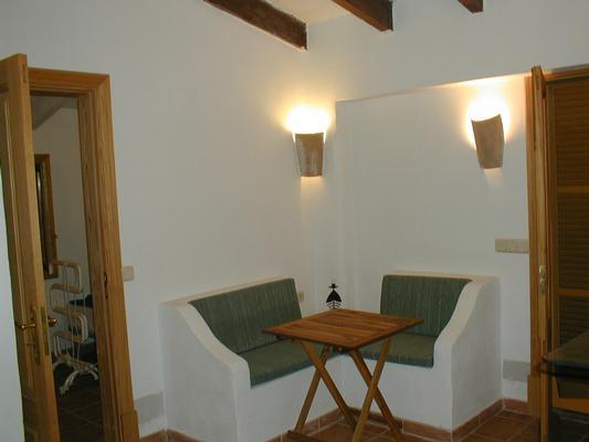 Ferienhaus Finca Casa de Campo, Montuiri (119689), Montuïri, Mallorca, Balearische Inseln, Spanien, Bild 10