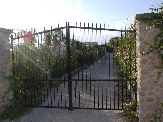 Ferienhaus Finca Casa de Campo, Montuiri (119689), Montuïri, Mallorca, Balearische Inseln, Spanien, Bild 16