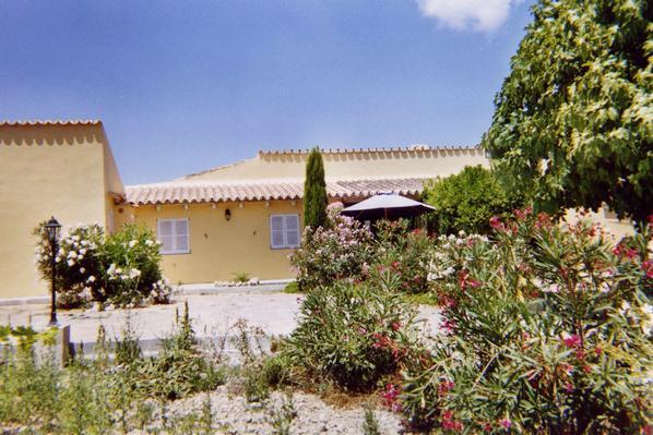 Ferienhaus Finca Casa de Campo, Montuiri (119689), Montuïri, Mallorca, Balearische Inseln, Spanien, Bild 2